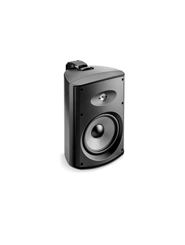 Focal 100 OD8 Outdoor Loudspeaker