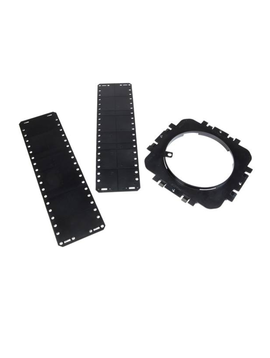 Focal 300ICW4 Mounting Kit