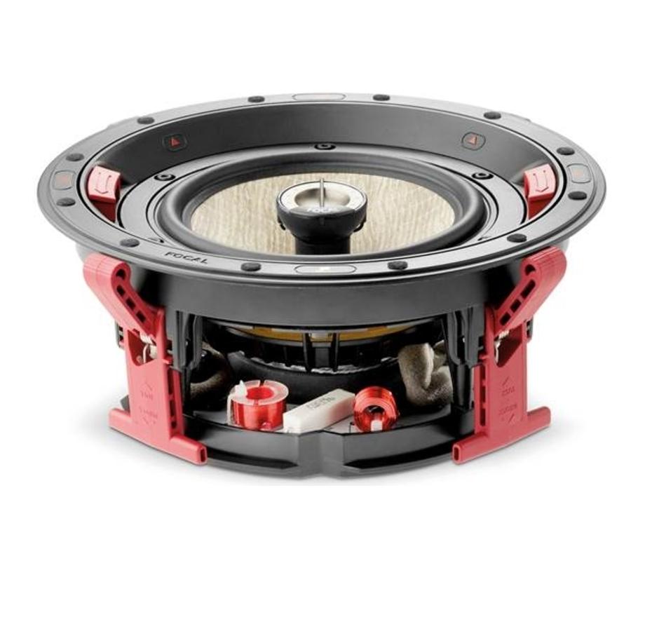 Focal 300ICW6 In-wall / In-ceiling Speaker