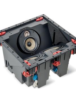 Focal 300ICLCR5 In-Ceiling Speaker