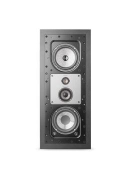 Focal Electra IW1003 Be In-Wall Speaker