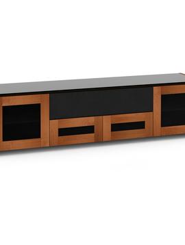Salamander Designs Corsica 245, AV Cabinet, American Cherry