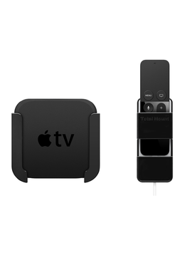 Innovelis TotalMount for Apple TV's ( 2nd, 3rd & 4th Generation )