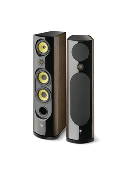 Focal Spectral 40th