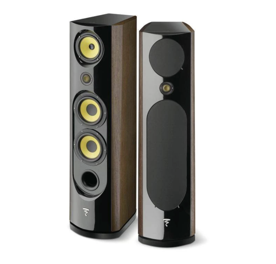 Focal Spectral 40th (each)