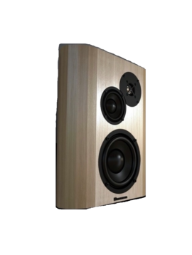 Bryston Architectural Loudspeakers TOW On-Wall (each)