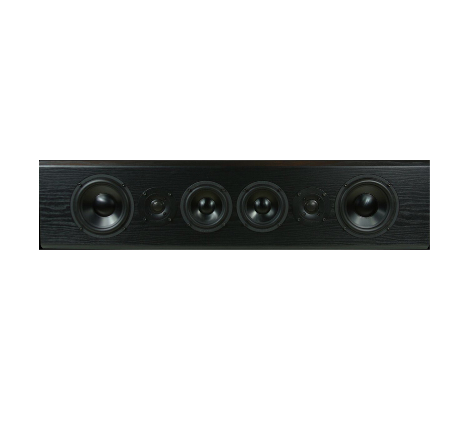 Bryston Model A Series Loudspeakers AC-1 Center ( each )