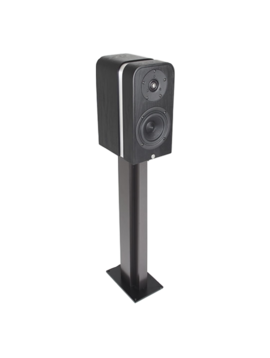 Gamut Audio Phi3i 2-Way Stand Mount Speakers