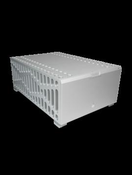 Boulder Amplifiers Inc. 2160 Stereo Power Amplifier - 600 watt, Class A