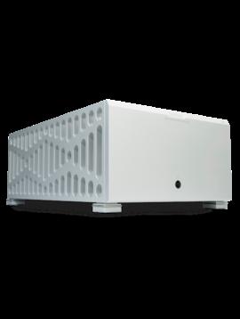 Boulder Amplifiers Inc. 2150 Mono Power Amplifier - 1000 Watt