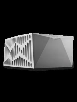 Boulder Amplifiers Inc. 3060 Stereo Power Amplifier Class A - 900W