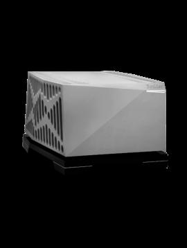 Boulder Amplifiers Inc. 3050 Mono Power Amplifier Class A pair - 1500W