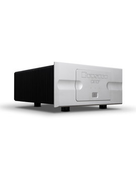 Bryston 21B³ Asymmetric 3 Channel Class A/B Amplifier