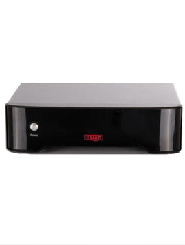 Rega Research Fono MC Phono Stage