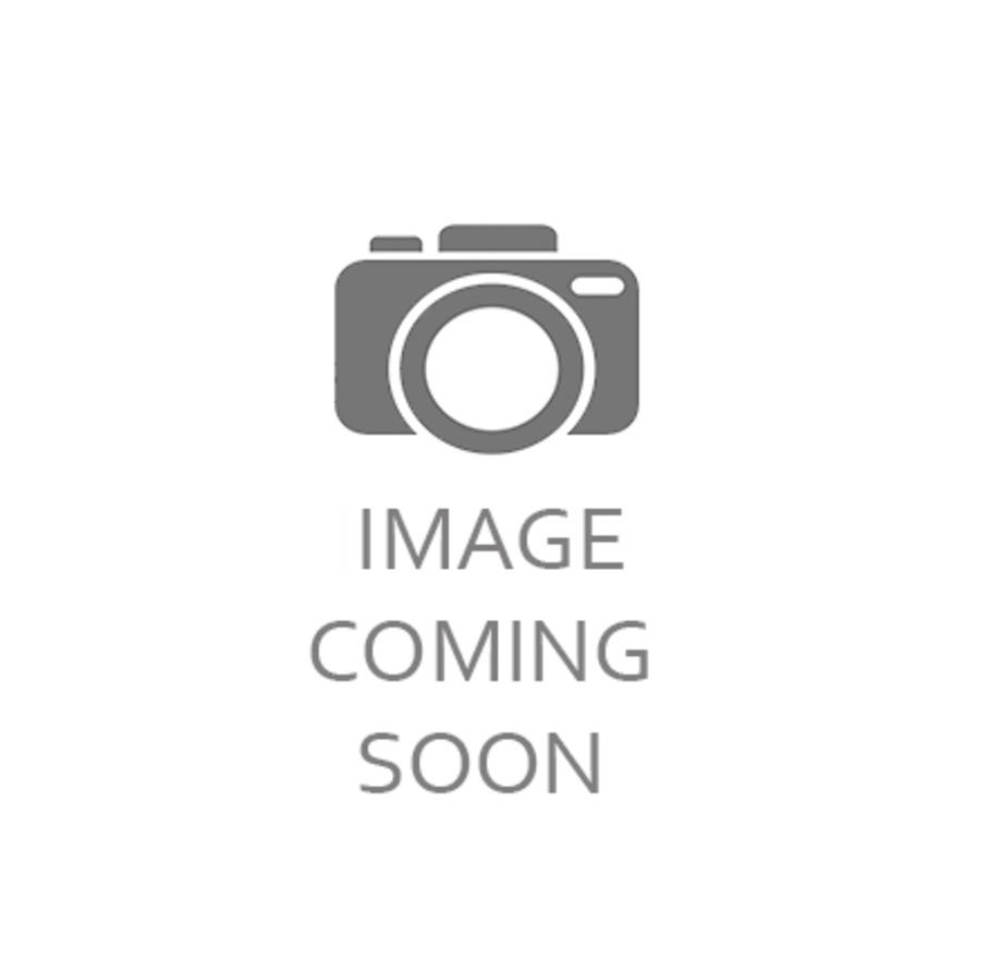 Bryston 875HT Bridgeable 8 Channel Class A/B Amplifier