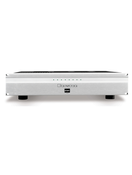 Bryston 875HT Bridgeable 8 Channel Class A/B Amplifier