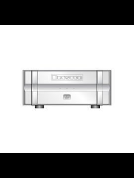 Bryston SST² Series 6BSST² 3 Channel Modular Tri-Mono Amplifier
