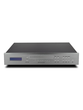 Bryston BCD-3 Optical Disc Player