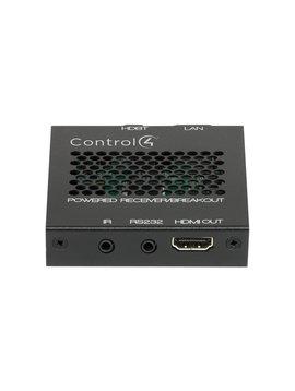 Control4 HDBaseT Receiver, C4-HDBTEB-B