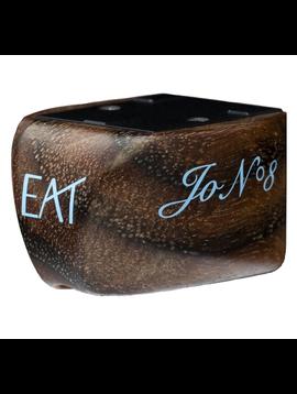 EAT Jo No. 8 Cartridge