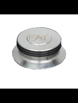 EAT European Audio Team Massive Stainless Steel Record Weight