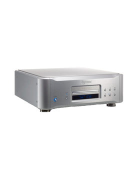 Esoteric Grandioso K-01 Super Audio CD / CD Player