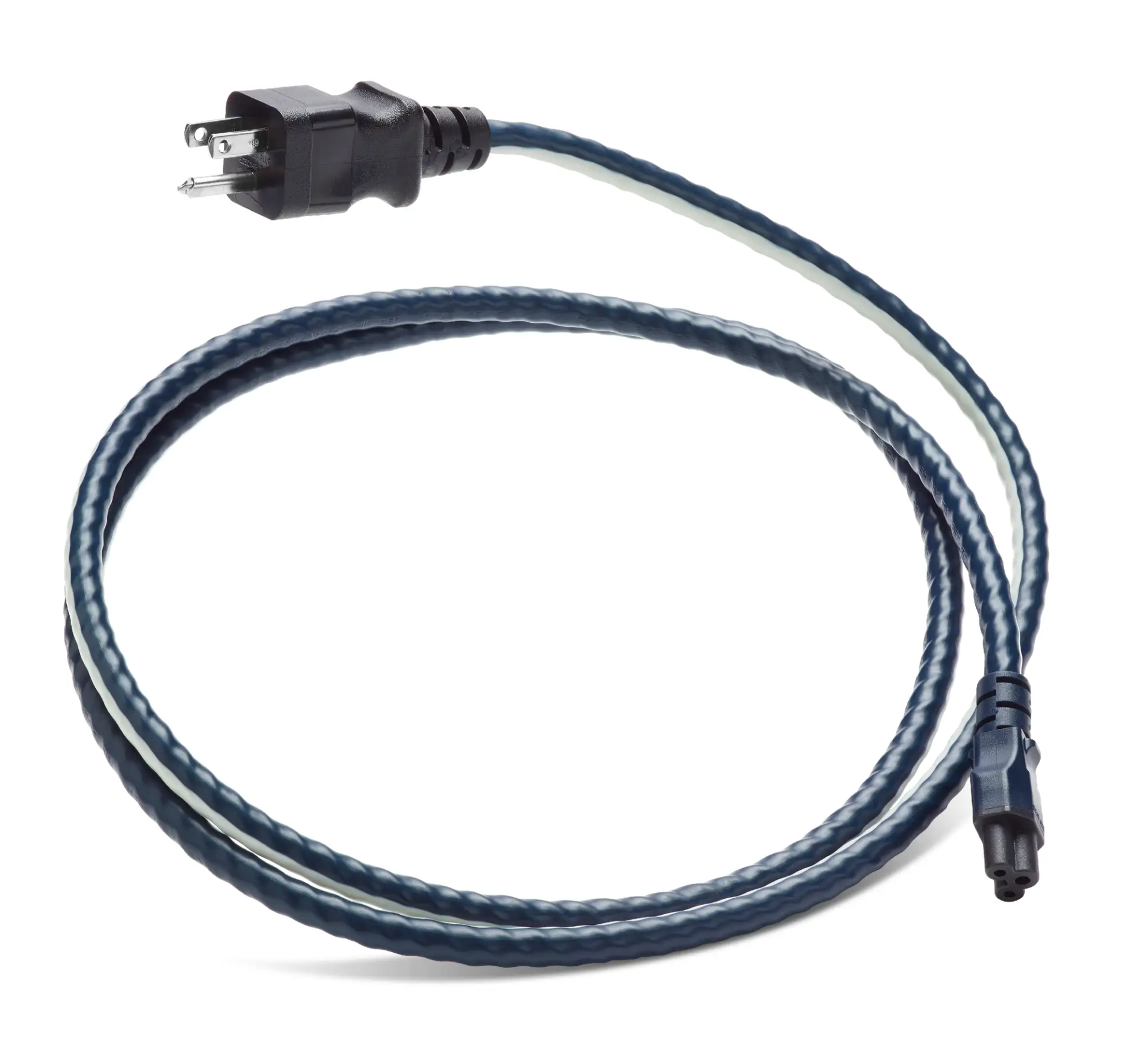 Shunyata Research  Venom V14 Mini Power Cable Adapter