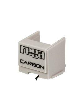 Rega Research Carbon Stylus