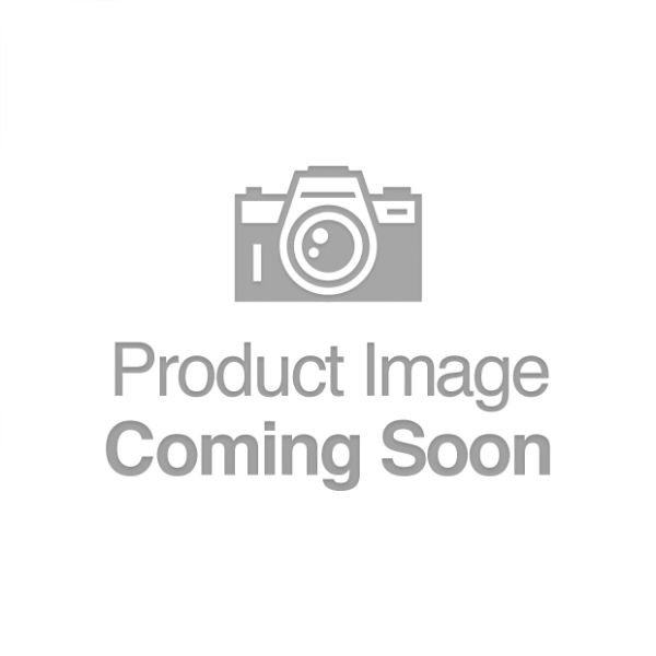 Bryston BP-6 Standard Preamplifier