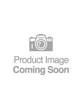 Boulder Amplifiers Inc. Balanced Analog Cables
