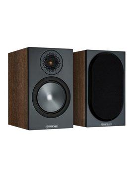 Monitor Audio Bronze 50 Bookshelf Speaker