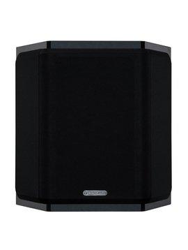 Monitor Audio Bronze FX Surround Speakers ( Pair )