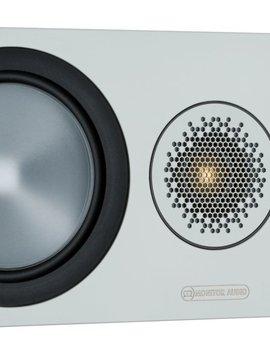 Monitor Audio Bronze C150