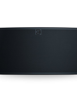Bluesound U.S. Pulse 2i Music Streaming Speaker