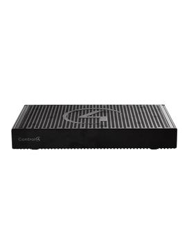 Control4 EA-1POE Entertainment & Automation Controller Version 2, C4-EA1-POE-V2