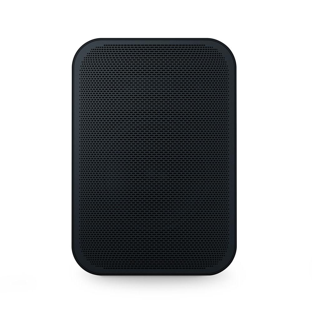 Bluesound U.S. Pulse Flex 2i Portable Wireless Multi-Room Music Streaming Speaker