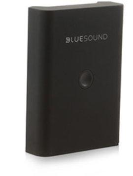 Bluesound U.S. Pulse Flex Battery Pack BP 100