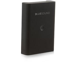 Bluesound U.S. Pulse Flex Battery Pack BP100