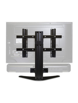 Bluesound U.S. TS100 Pulse Soundbar TV Stand