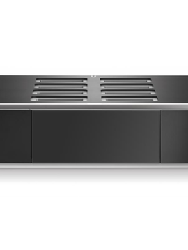 NAD M22 V2 Hybrid Digital Power Amplifier