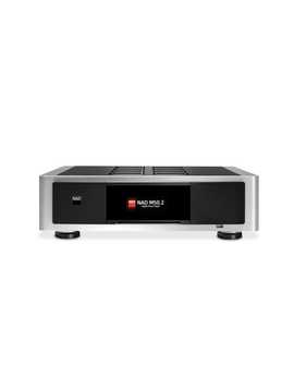 NAD M50.2 Digital Music Player