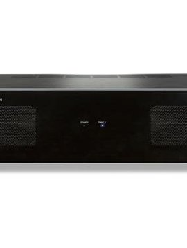 NAD CI 940 4-Channel Amplifier