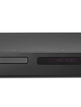 NAD C 538 Compact Disc Player