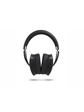NAD VISO HP70 Wireless ANC Headphone