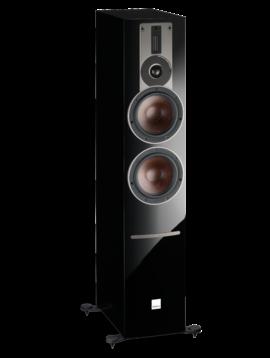 DALI Rubicon 6 C Floor-Standing Speaker