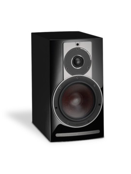 DALI Rubicon 2 C Powered Loudspeaker