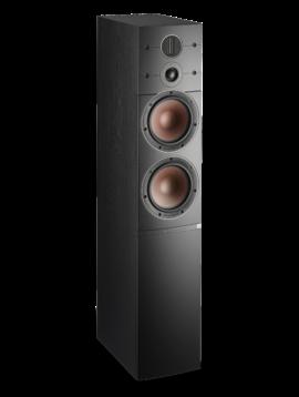 DALI Callisto 6 C Wireless Loudspeaker System