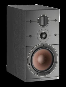 DALI Callisto 2 C Wireless Loudspeaker System