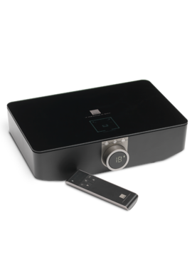 DALI Sound Hub Wireless Loudspeaker System