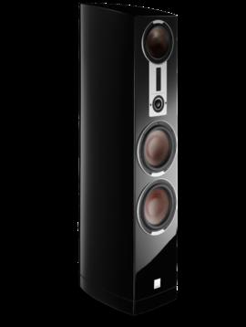 DALI Epicon 8 Tower Loudspeaker ( each )